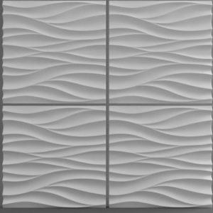 Декоративные панели - Непа