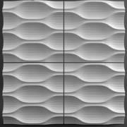 Декоративные панели - Мун