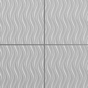 Декоративные панели - Регул