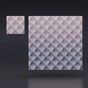 стенавые панели нижний новгород