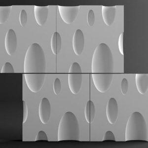 Декоративные панели - Сыр