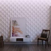 фото стеновая панель