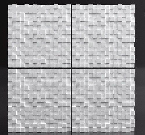 купить панели для стен соил