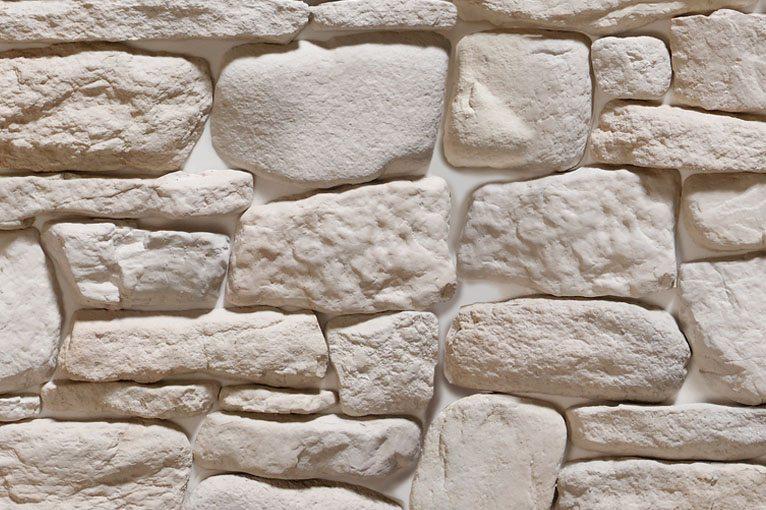 картинки дикого камня тихую, всем покорную
