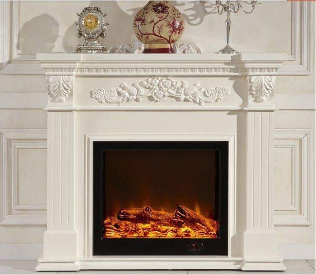 model-8090-cheap-font-b-decorative-b-font-font-b-fireplace-b-font-frame