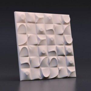 3D Панели - Африка