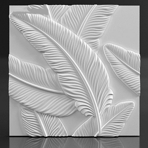 панели пальма