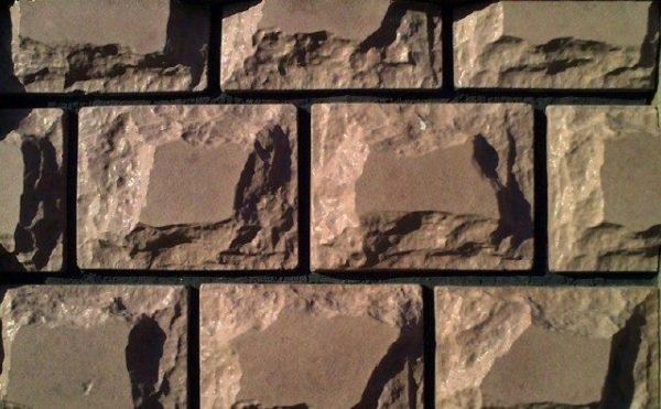 облицовочный камень нижний новгород