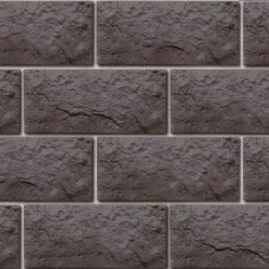 Декоративный камень - Доломит