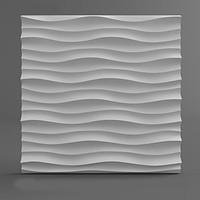 престижные панели для стен