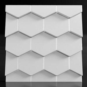 фото панели для стен
