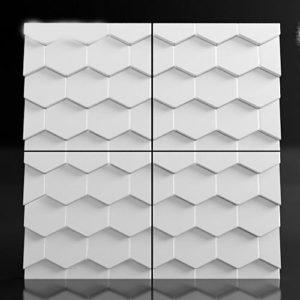 фото панели roof