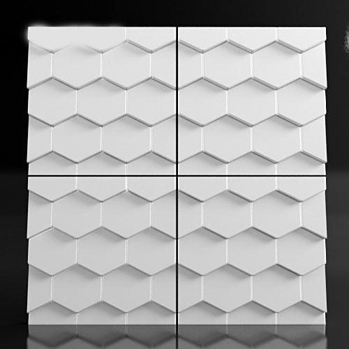 декоративная панель для стен фото