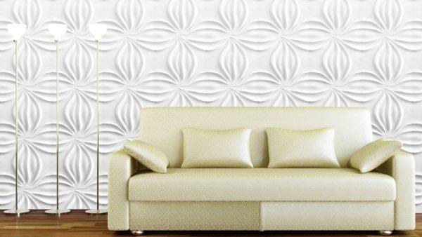 декоративные панели adelia