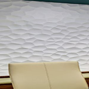 3Д Панель - Deck