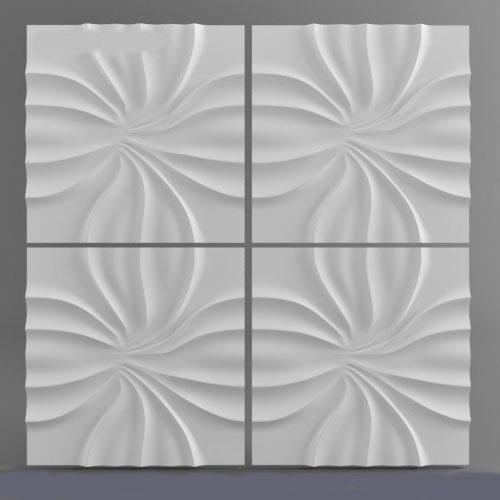 стеновые панели adelia