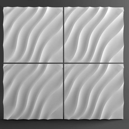 Декоративные панели - Toro