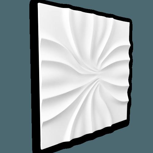 Декоративная панель - Abelia