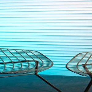 3Д Панели - Linen
