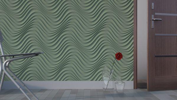03_wave