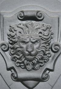 Лев 1