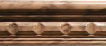 Декоративная линия №3