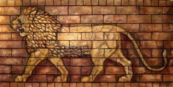 Лев-большой_