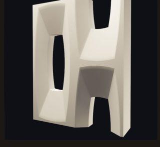 afp_1_box