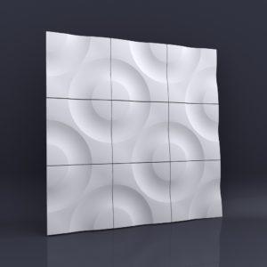 3D Панели - Аливия