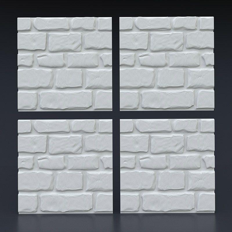 Стеновые панели: зачем нужны и как выбрать