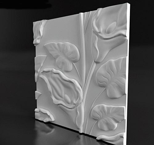 1.2-500×500