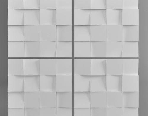 3д панели для стен