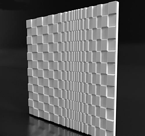 3D square-500×500