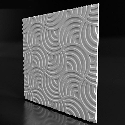 7-500×500