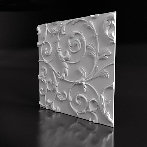 Mold-for-3D-panels.-Torgform.6-500×500