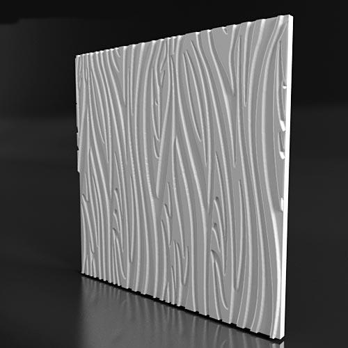 bark-500×500