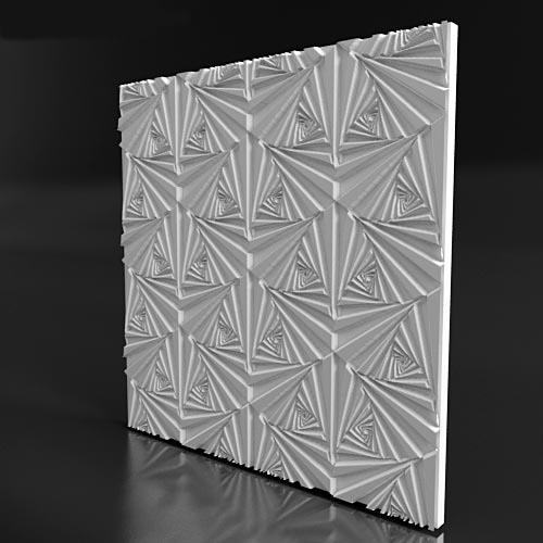 triangles-500×500
