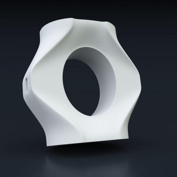 3D блок 15