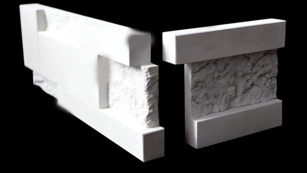 Сланец 3D Stone